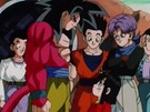 assistir - Dragon Ball GT - Episodio 58 - online