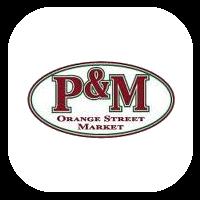 P & M Market