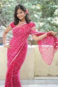 Sandeepthi glamorous photo shoot-thumbnail-16