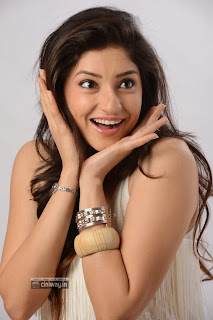 Tanvi-Vyas-New-Photos