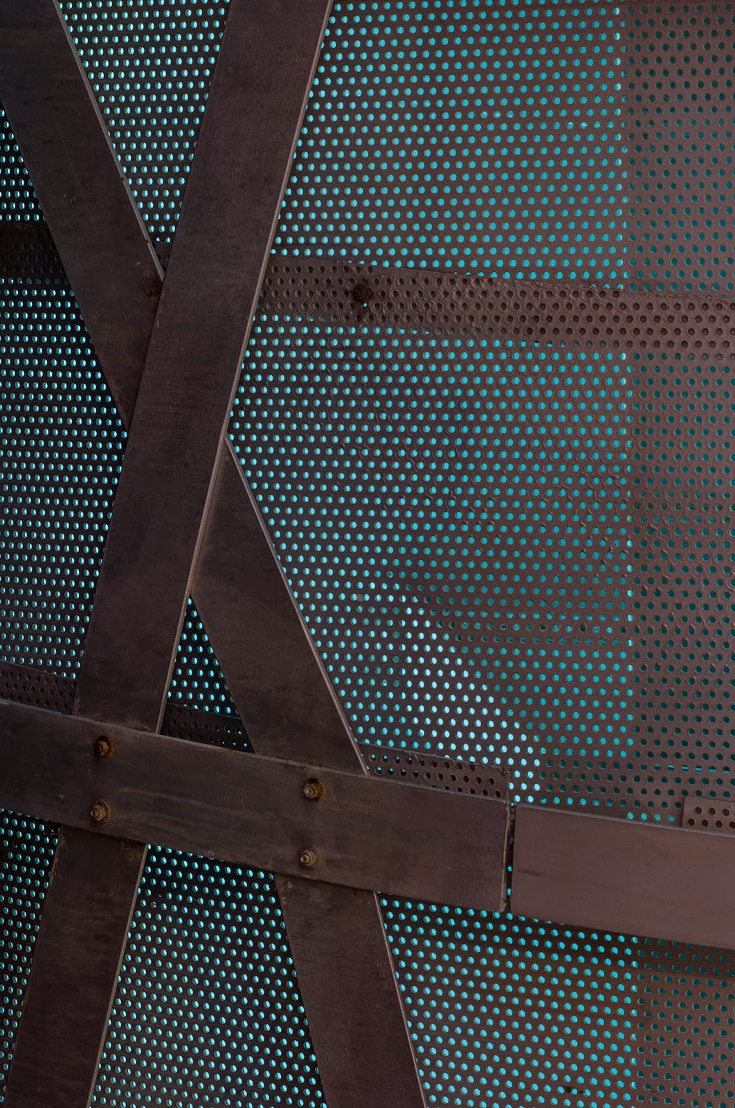 Denton, Corker, Marshall, Robert Owen, architecture, post modern, bridge, webb bridge, melbourne, australia, docklands, tim macauley, abstraction, abstract, detail, architectural, architects, atmospheric, night time, exterior, postmodern, pedestrian,  landmark,