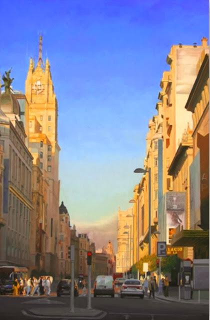 pintores-al-oleo-de-paisajes