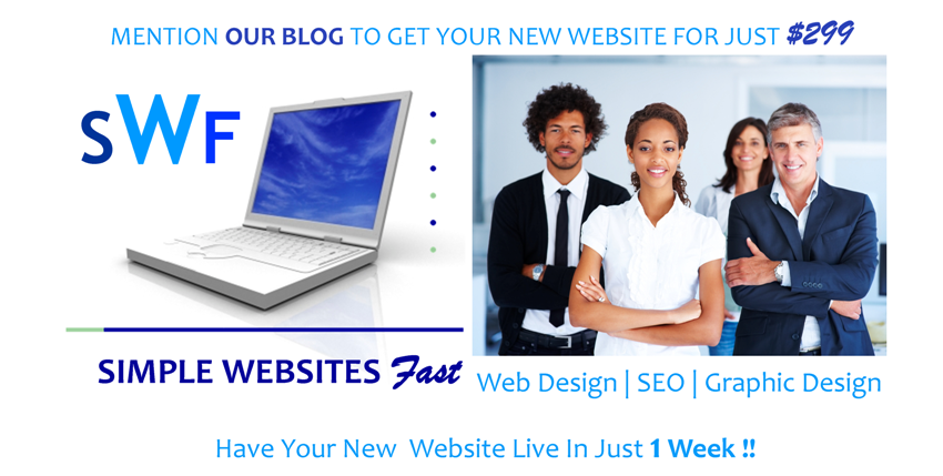 Gwinnett Websites & SEO