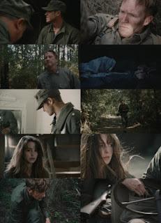 The Last Rescue (2015)-scr
