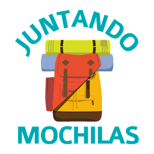 Juntando Mochilas