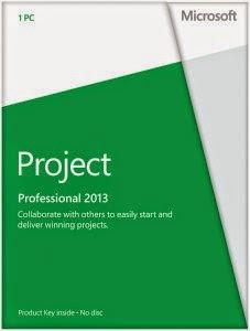 Microsoft project professional 2013 serial key till 2016 update