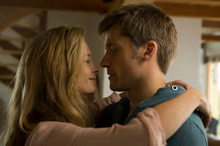a second chance-maria bonnevie-nikolaj coster-waldau