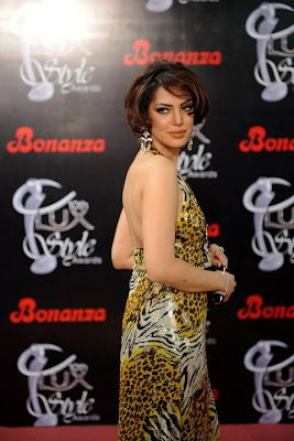316675 179250518818948 152510451492955 382965 1502461978 n Lux Style Awards 2011