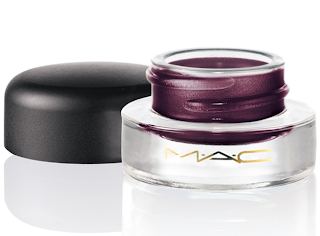 MAC Divine Night Collection November 2013