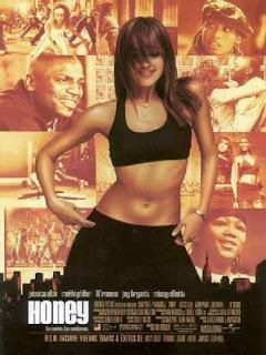 La Reina Del Baile 1 (2003) Online