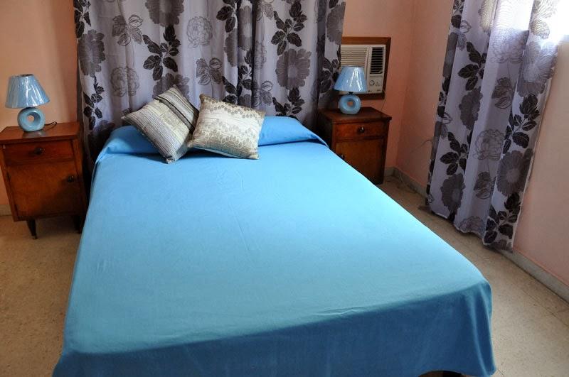 Havana room to rent