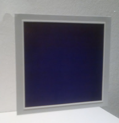 "Couleurs de L'Ombre"" - ""Colors of Shadow"", Hiroshi Sugimoto, Tyler Print Institute, Singapore, Hermes Editeur"