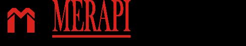 Merapinews.com