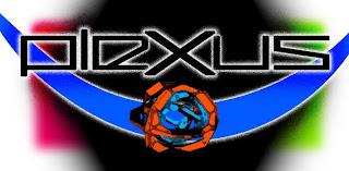 Plexus 3D