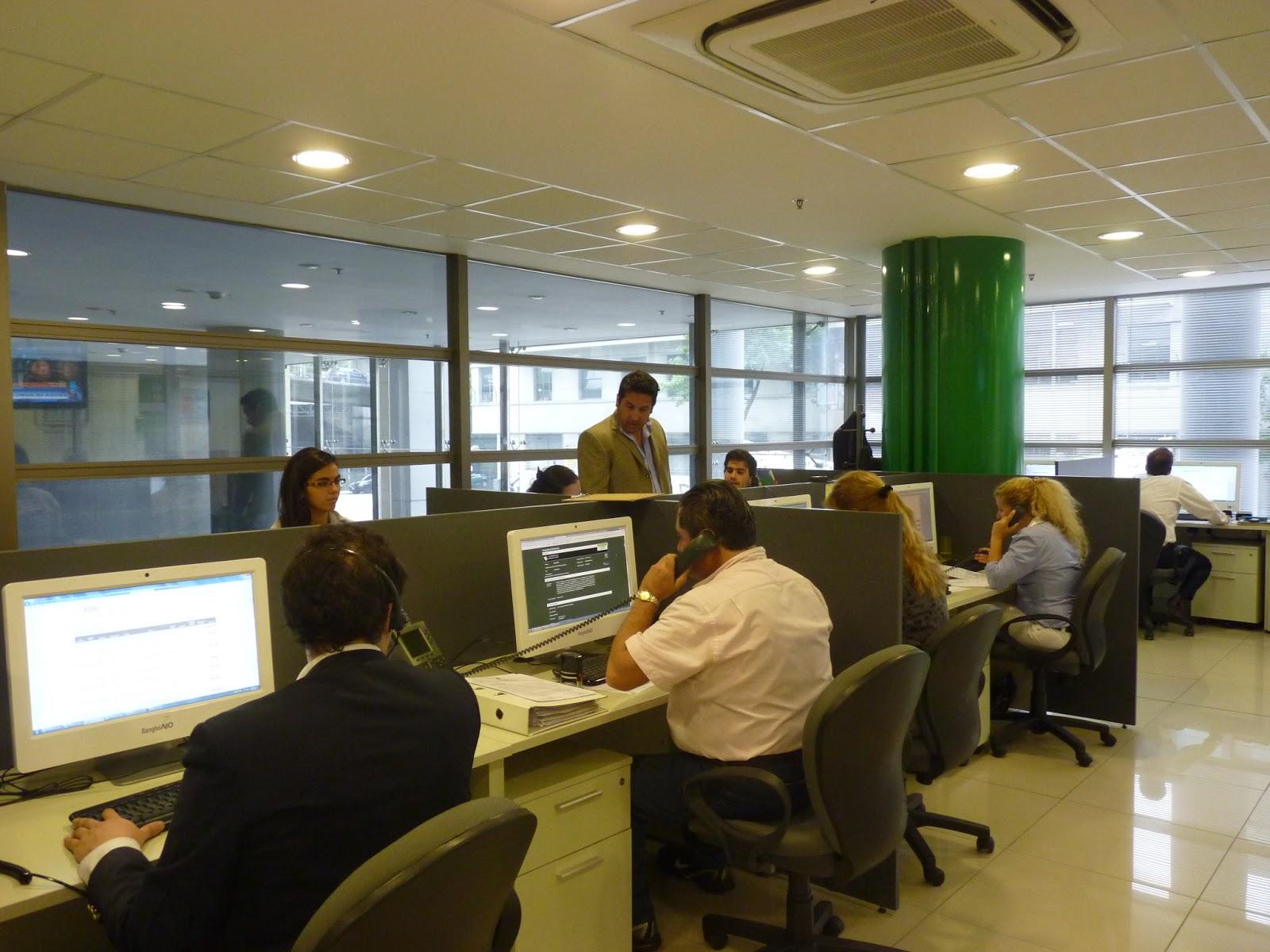 Oficina central receptora de denuncias capacitaci n for Oficina de denuncias