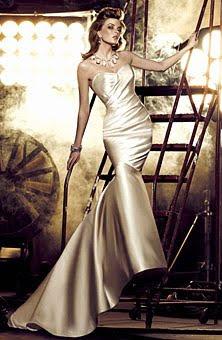 The Wedding Shoppe 503 W Lancaster Avenue Wayne Pa 610 293 1299