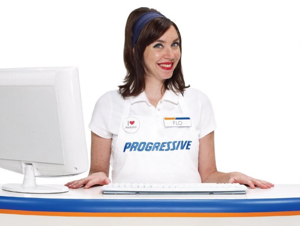 http://4.bp.blogspot.com/-n9VC_IdV4ek/UB3chQfG10I/AAAAAAAAEnc/axUlNdP3f1c/s1600/flo_progressive.jpg#progressive%20insurance%20lady%20%201024x772