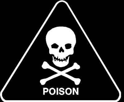 OGM : Ils sont toxiques !