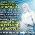 Mensajes e Imágenes  de Dios para compartir en Facebook