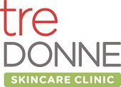 Tredonne Skincare Clinic cares for your skin
