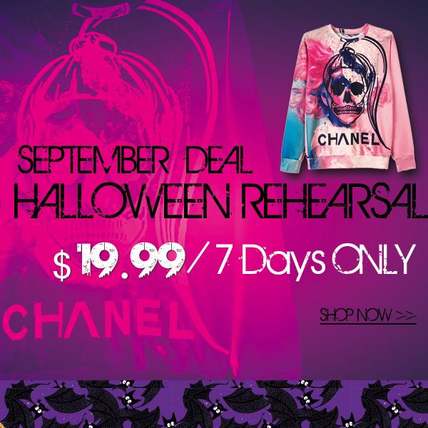 http://www.choies.com/halloween?sort=2&cid=5924michelle