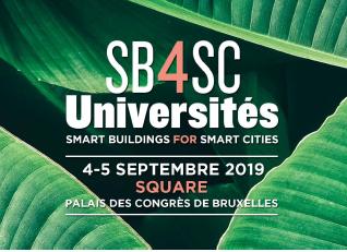 SB4SC Universités