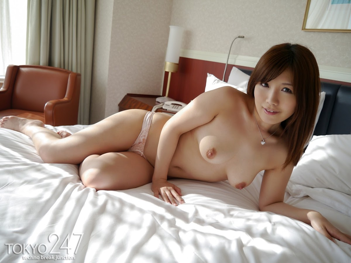 ms_402saki004-500 Pgaxi-247f 2012-08-18 GIRLS-S★GALLERY MS402 美泉咲 Saki [90P19.6MB] 2001d