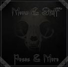 Meow & Stuff: Poses & More