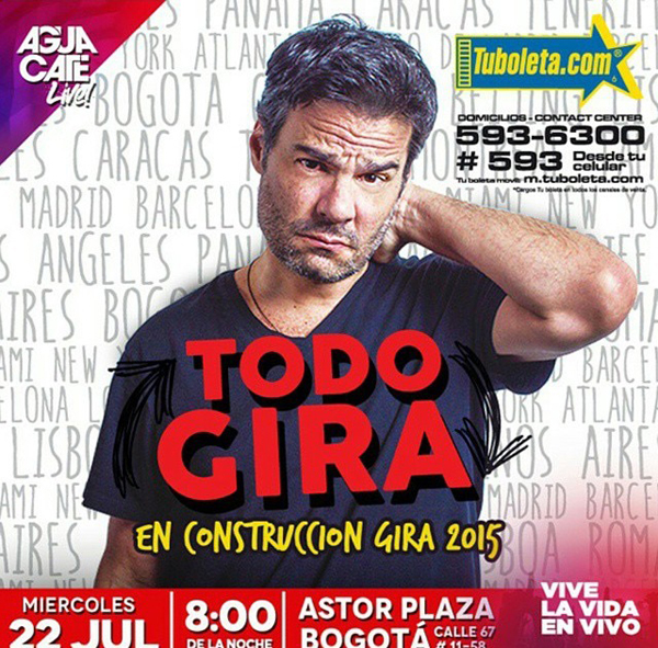 Luis-Chataing-Todo-Gira-Stand-Up-Comedy-Julio-Colombia