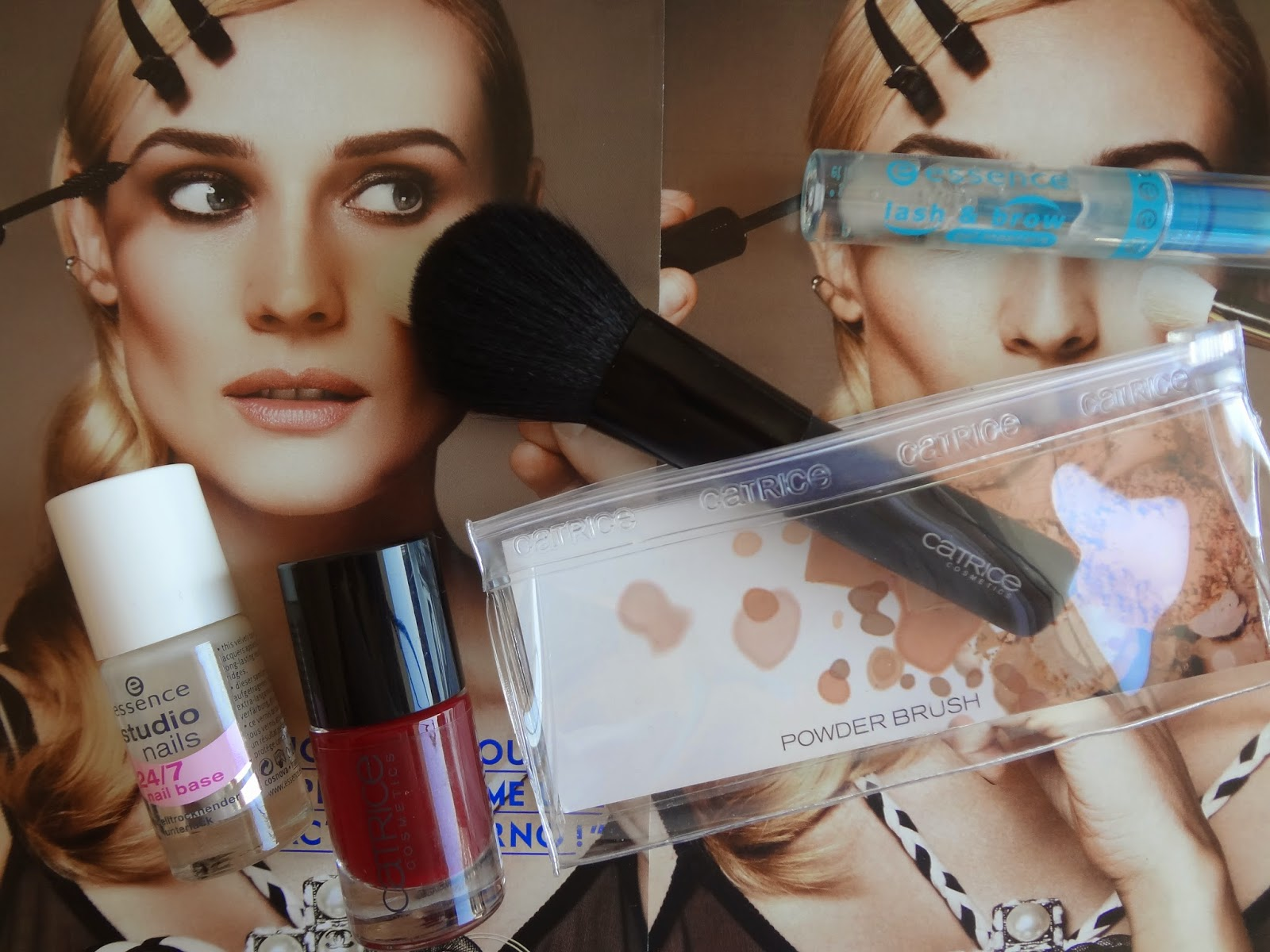 Make-up-catrice-essence-beaute-beauty-revue-review-eyeshadow-palette-absolute-nude-poudre-powder-brush-vernis-rouge-levres-lipstick-nail-polish-bb-cream-bronzer-poudre-bronzante-sun-glow-matt-bronzing-powder-glamour-to-go-base-gel-sourcils