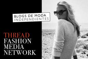 fashion media network