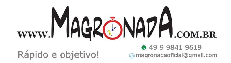 Magronada