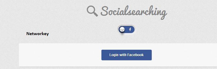 status vecchi facebook cerca