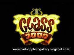 cartoons and stuff june 2012