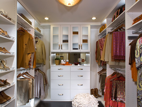 Wood furniture manufacturers walk in wardrobe designs for for His and hers wardrobe