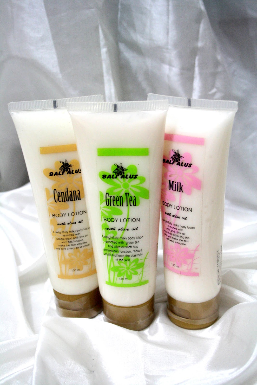 Lulur Cream Bali Alus Scrub With Vco Julia Outlet For Buy 1 Get Green Tea Srub Hand Body Lotion Aroma Therapy Kemasan Baru 130 Ml