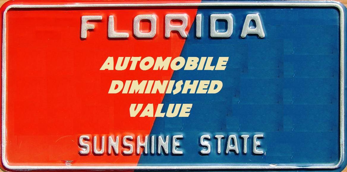 Safeco Insurance Using Formula Diminished Best Free