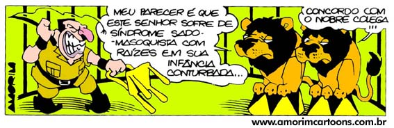 http://4.bp.blogspot.com/-n9bf3zRuBRQ/TxqXgJo_nEI/AAAAAAAA3PA/RccVaE8mNVc/s1600/ruaparaiso15.jpg