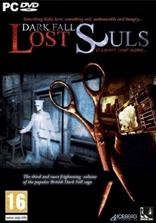 http://www.freesoftwarecrack.com/2014/10/dark-fall-lost-soul-pc-game-iso-crack-download.html