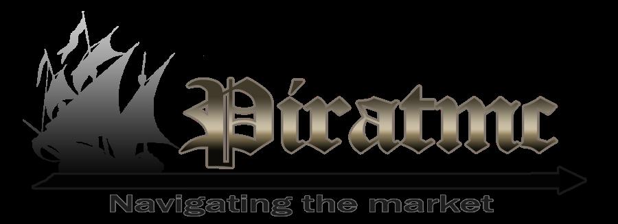 piratmc