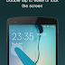 تطبيق Knock Lock تفعيل خاصية النقر المزدوج لفتح و قفل شاشة هاتفك