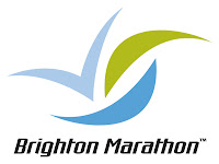http://brightonmarathon.co.uk/