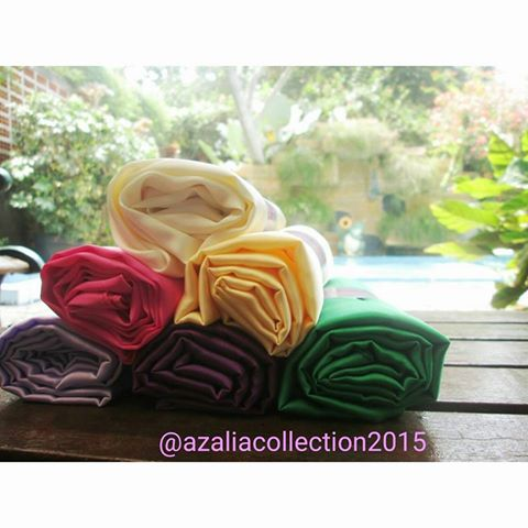 Azalia Collection