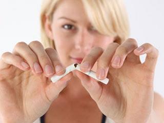 Tips Sehat Untuk Payudara Tetap Kencang