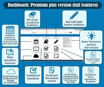 Featured Software - Premium Plus Version