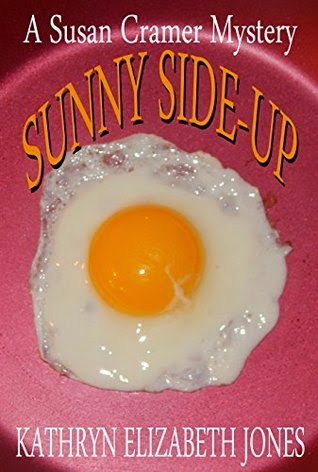 http://www.amazon.com/Sunny-Side-Up-Susan-Cramer-Mystery-ebook/dp/B00NP9I7DK/ref=la_B004VMXU5K_1_6?s=books&ie=UTF8&qid=1419903293&sr=1-6