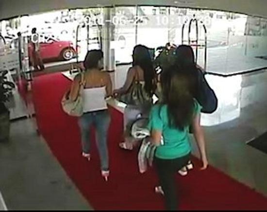 prostitutas en requena colegialas prostitutas