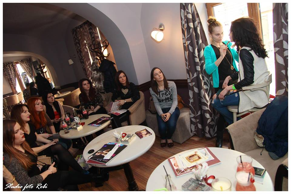 Spring_beauty_bloggers_meeting_timisoara_01