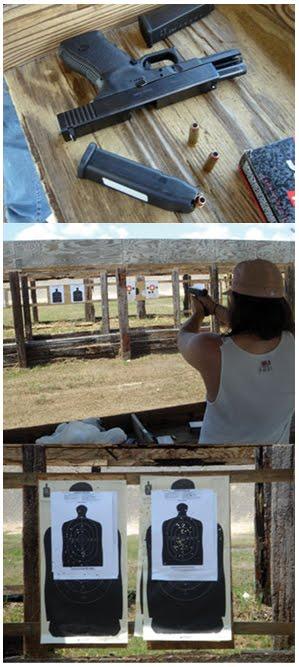 target practice paper. target practice bullseye.
