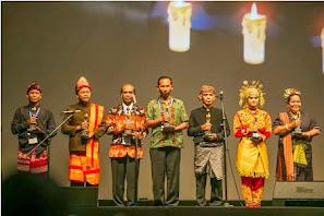 Pelita Nusantara